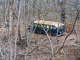 Week4_EMartin_Bus in the woods.jpg