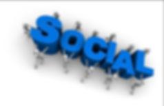 social1_edited.jpg