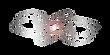 WM-Initials-logo