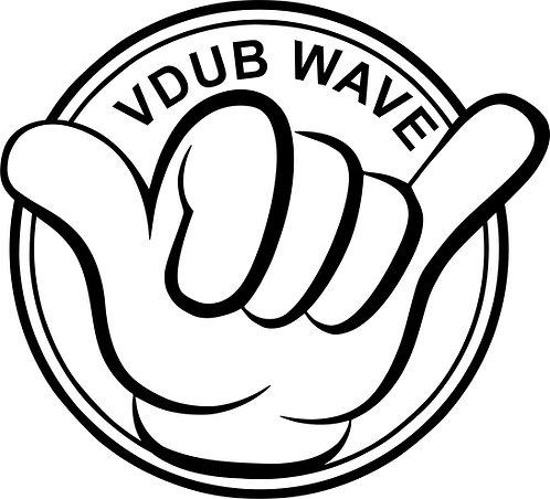 VDUB WAVE