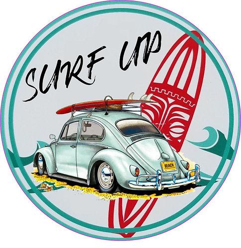 Surf Up Bug