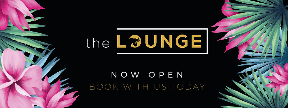 Lounge Slider NOW OPEN.jpg