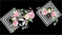 LOMO Seating details3.jpg