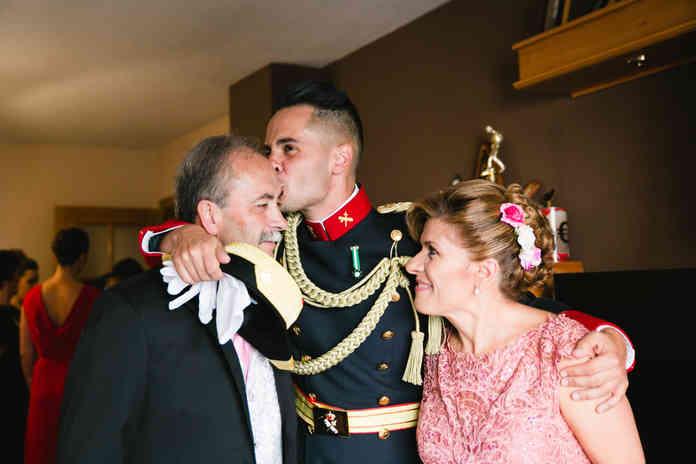 Teba+Jorge-boda-167.jpg