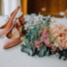 boda-web-10.jpg