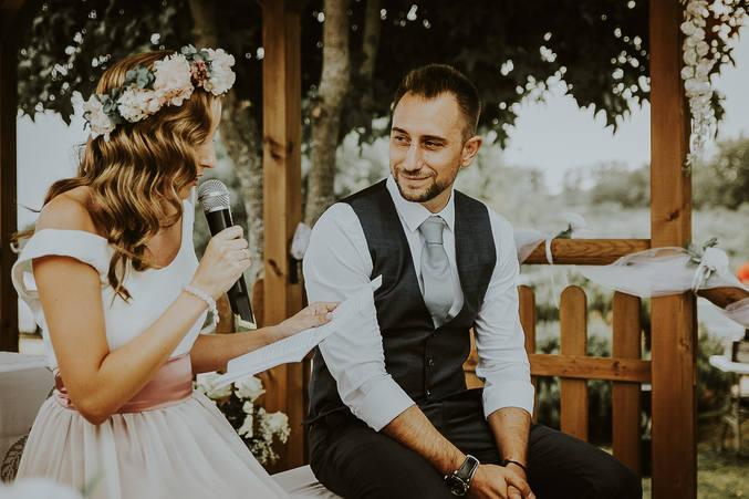 boda-web-323.jpg