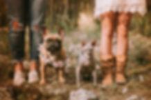 Teba+jorge-pre-11.jpg
