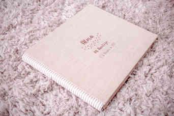 album-bautizo00010.jpg