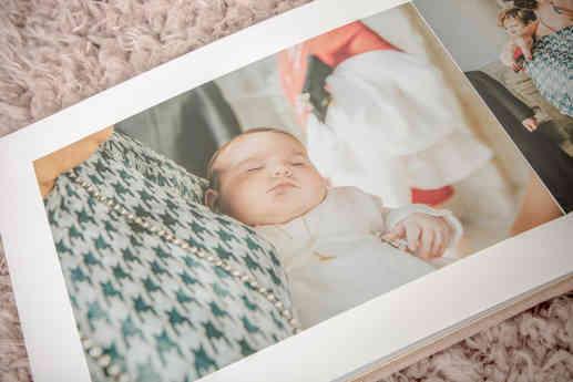 album-bautizo00004.jpg