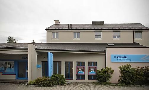 Clientis-Bank-Toggenburg_Hauptsitz.webp