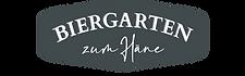 Biergarten_V2_negativ.png
