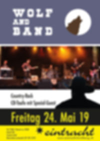 A3-Wolf_Band_EintrachtKirchberg.jpg