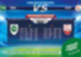 A3_quer_FCSG_Eintracht.png