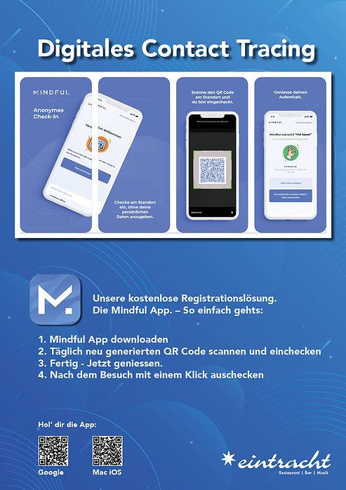 A3_Mindful-App_Eintracht.jpg