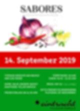 Plakat-FdS-14.9.19-V4.jpg