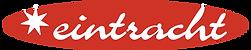 Surfbrett-Eintracht-rot.png