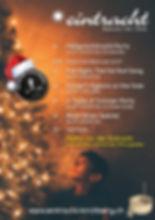 A3-Weihnachtsprogramm-Eintracht.jpg