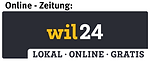 wil24_banner-OZ.png