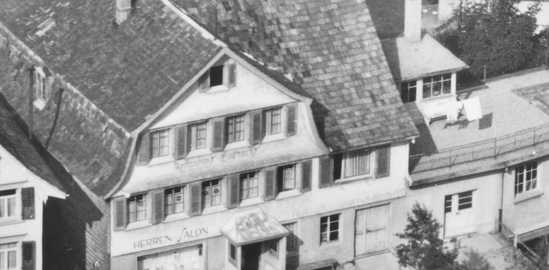 EINTRACHT-KIRCHBERG-4.jpg