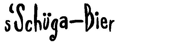 Menukarten-Schriften4.png