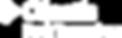 cbt-logo-neg-web.png
