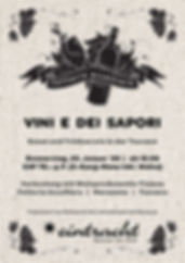 Vini_Sapori_Eintracht.jpg