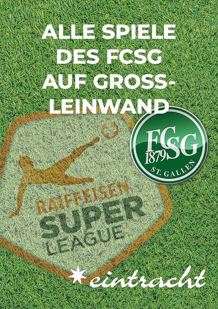 A3_FCSG.jpg