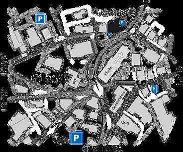 Situationsplan-Eintracht-Kirchberg