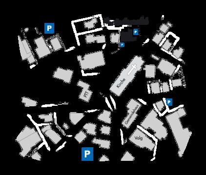 Plan-Eintracht.png