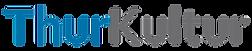 Logo Thurkultur Kopie.png
