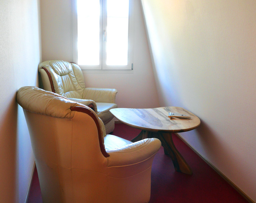 Sitzungszimmer-Eintracht-Kirchberg