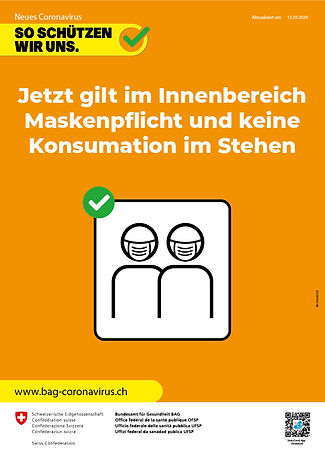 BAG_Plakat_CoVi_Orange_Maskenpflicht_297