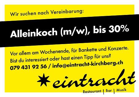 Eintracht_Alleinkoch_88x62mm_09.21.jpg