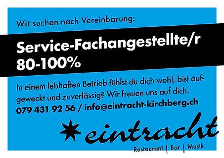 Eintracht_Servicefach_80-100_88x62mm_09.21.jpg