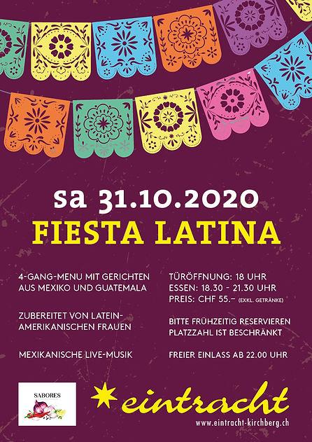 Plakat-FiestaLatina_31.10.20-A3.jpg