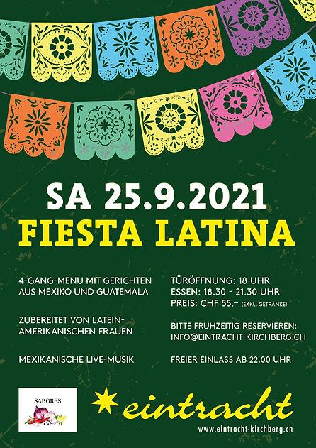 Plakat-FiestaLatina_25.9.21-A3.jpg
