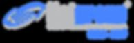 Logo-design-bologna