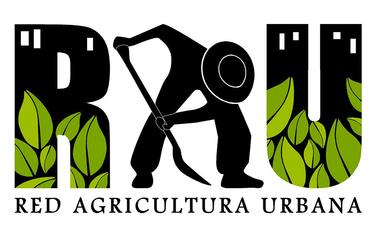 Logo, RAU