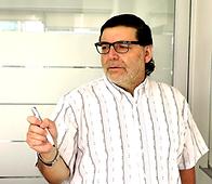 Profesor PSU Fisica