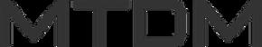 MTDM-logo.png