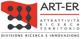 art-er-logo.png