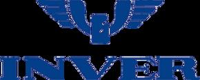 inver-logo.png