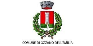 comune-ozzano-logo.jpg