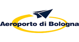 Aeroporto_Bologna_logo.png