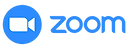 zoom-video-conferencing-logo.png