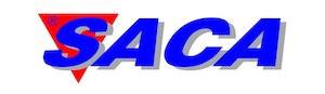 SACA-logo.jpg