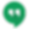 Hangouts-icon.png
