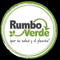 Restyling di logo, Rumbo Verde