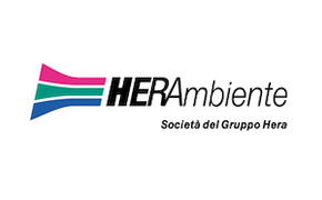 herambiente-logo.png