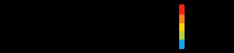 Logo, Social Animal
